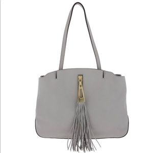 BRIAN ATWOOD Jesse tote handbag